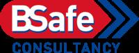 BSafe Consultancy